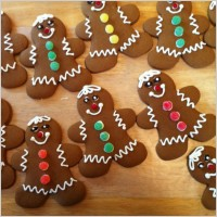 gingerbread_gingerbread_men_cookies_236172