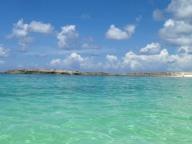 Nassau, Bahamas 2014