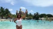 Nassau 2014